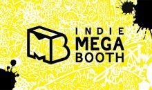 indie megabooth pax west 2017