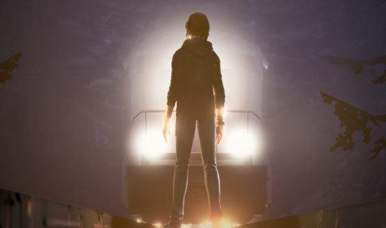 Life is Strange: Before the Storm's Episode Two Gets a Release Date