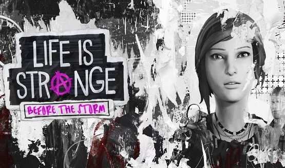life is strange before the storm episode 2 leaked