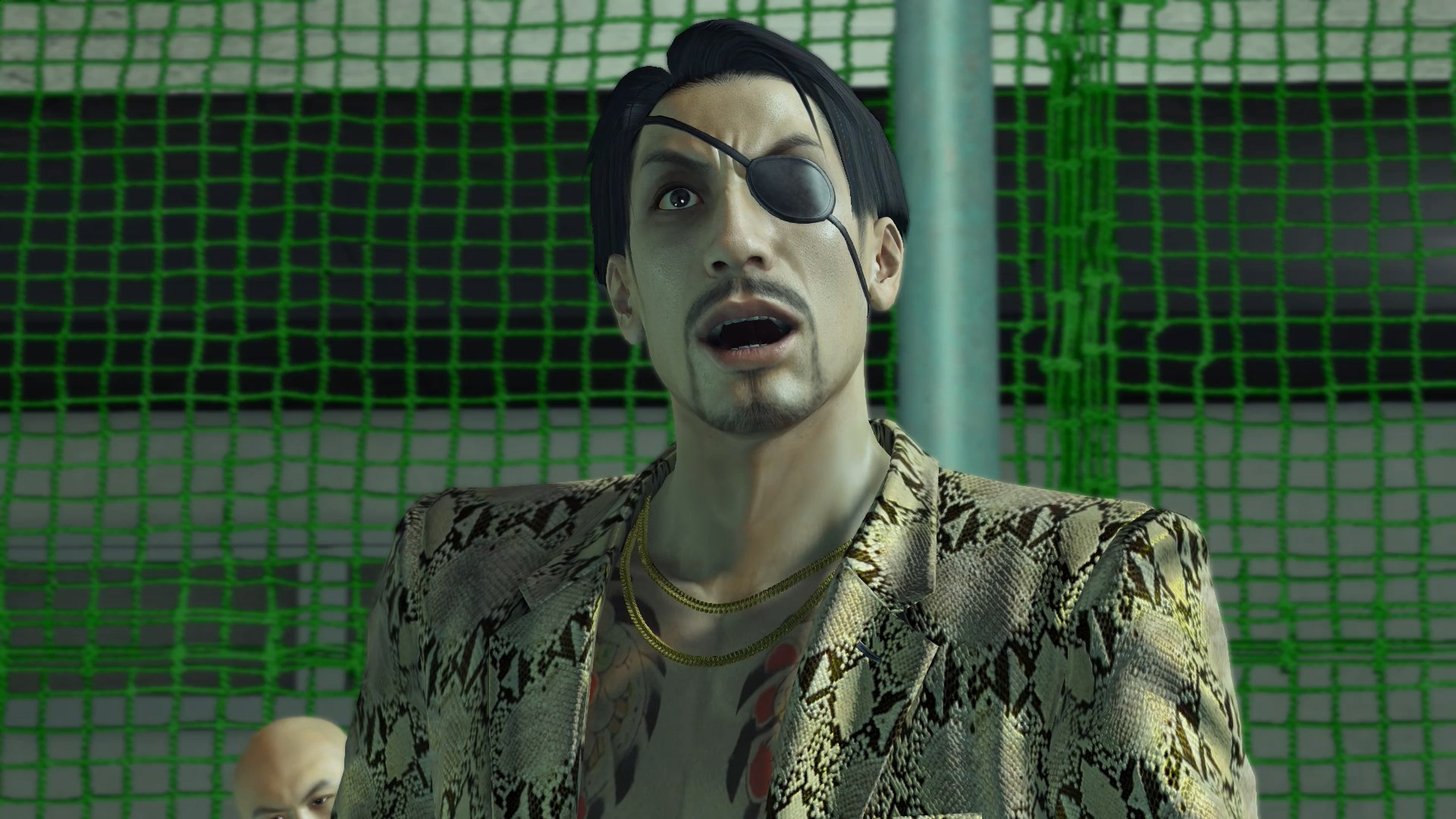 majima-everywhere-header.jpg
