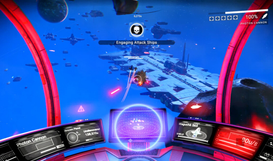 no mans sky update on ps4 pc adds fixes. Black Bedroom Furniture Sets. Home Design Ideas