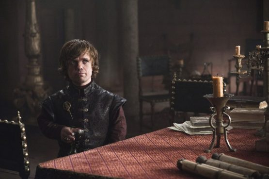 obsidian game of thrones