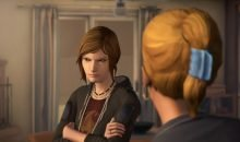 Life is Strange Before the Storm Episode 2 Download Dates