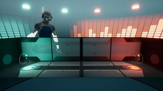 Sparc is Out Tomorrow on PSVR, Learn More About its History
