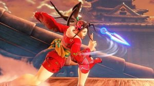 street fighter v costumes 3