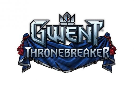 Gwent Story Campaign Thronebreaker Follows a War-Veteran Queen Seeking Revenge