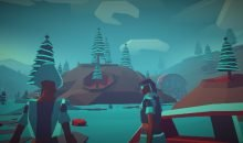 Morphite PS4 review
