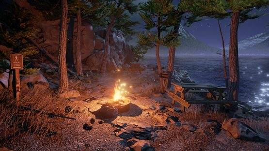 Obduction trophy guide
