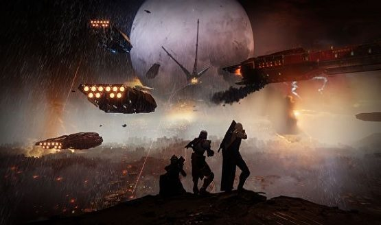 destiny 2 beta changes