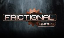 frictional games new games