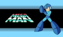 new mega man game