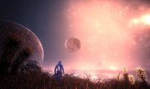 the solus project release