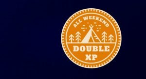 Friday the 13th game double xp weekend