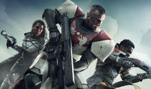 Destiny 2 sales