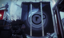 Destiny 2 faction rally winner