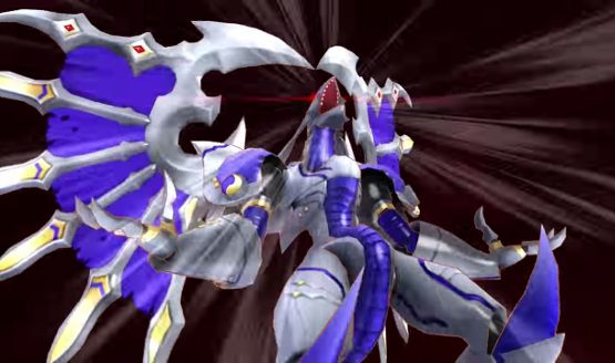 Cyber Sleuth Hackers Memory Sales