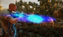 ELEX PS4 review