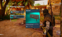 assassins creed origins loot boxes