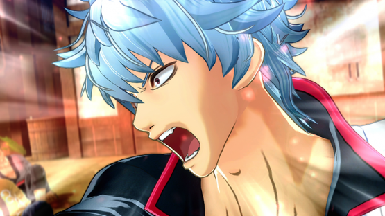 Learn about Gintama Rumble?s Boss Screen-Shot-2017-10-