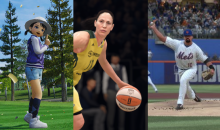 ps4 sports games
