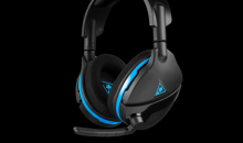 Turtle Beach Stealth 600 headset review
