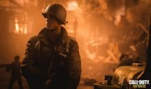 call of duty ww2 update 1.08 patch notes