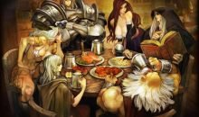 dragon's crown pro release
