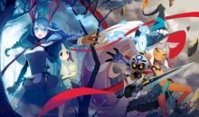 hundred knight 2 trailer