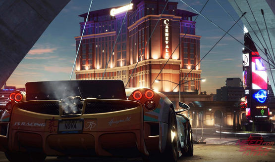 need for speed payback car list reveals 78 cars to drive. Black Bedroom Furniture Sets. Home Design Ideas
