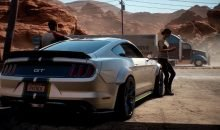 Need for Speed Payback preview
