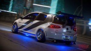 need for speed payback soundtrack