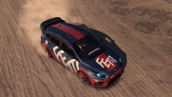 need for speed payback street league