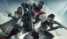 playstation store charts september 2017 destiny 2