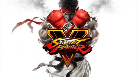 street fighter 5 leak