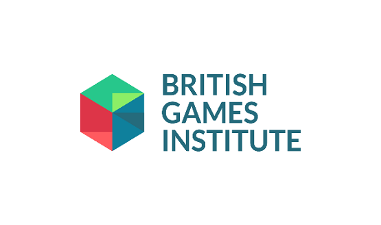 uk games industry