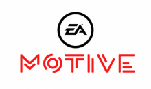 ea motive game