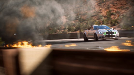 need for speed payback fix patch download
