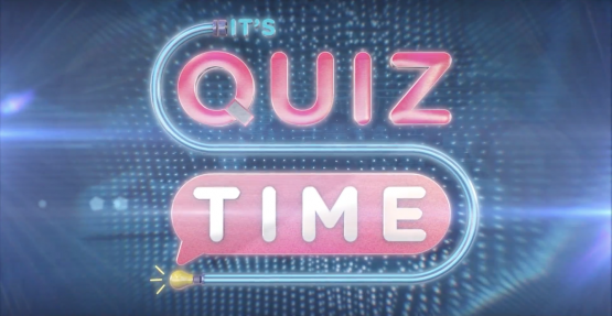its quiz time ps4