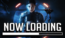 Now Loading Star Wars Battlefront 2 microtransactions