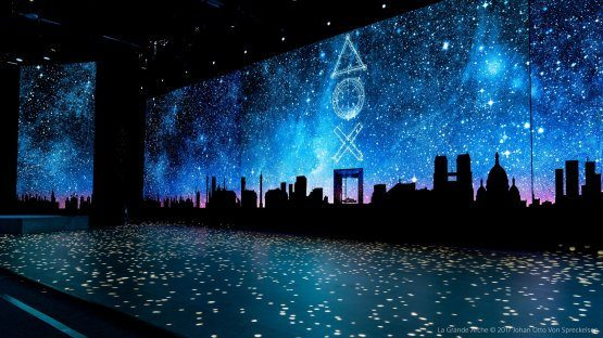 10 PlayStation Paris Games Week Disappointments