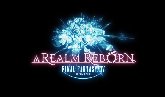 ffxiv expansion