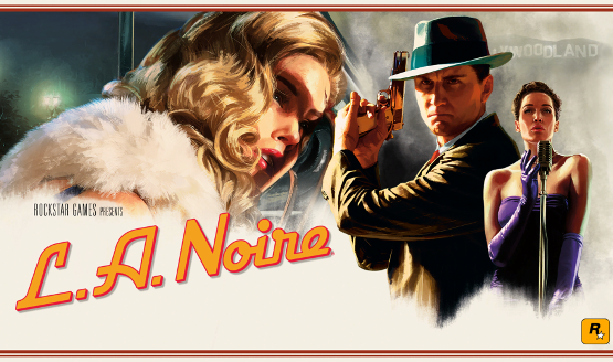LA Noire switch vs ps4