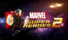 lego marvel super heroes 2 trophies