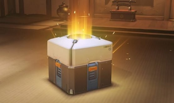 US Senator Demands Regulation of Loot Boxes