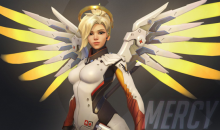 overwatch update 2.33 patch notes