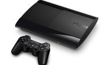 ps3 system update 4.82