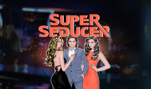 super seducer ps4