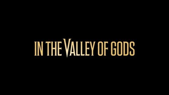 'Firewatch' Developers Unveils New Game Titled, 'In The Valley of the Gods'