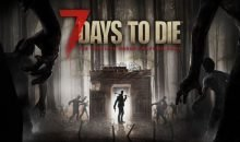Read the 7 Days to Die Update 1.18 patch notes