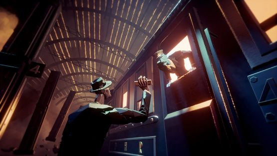 It's Bigger on the Inside: Media Molecule's Dreams Is More Than I Could Have Imagined